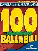 100 Nuovi Ballabili