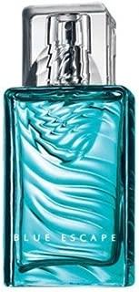 Avon Blue Escape for Her Eau De Toilette Spray 1.7 Fl Oz