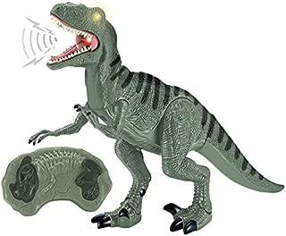 head raptor rs