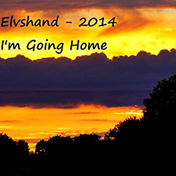 Going Home 2014