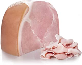 comprar comparacion Cott Jamón cocido, Salumi Pasini 2,1 Kg