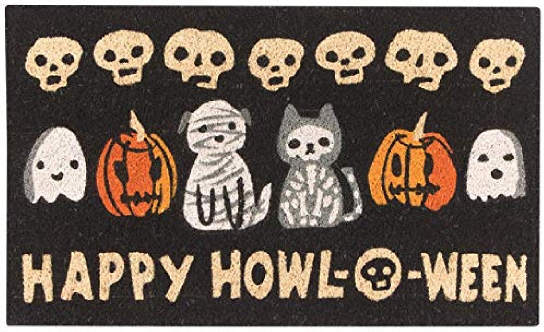Now Designs ND-DM (Multi Happy Halloween)