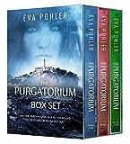 The Purgatorium Box Set: An Island Thriller