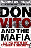 Don Vito and the Mafia: Living with My Father's Secrets (Quer02 13 06 2019)
