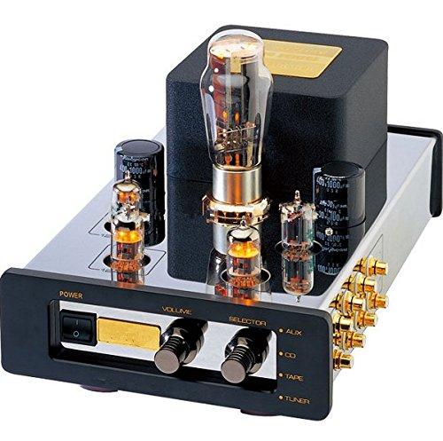 GOWE Röhrenvorverstärker Vorverstärker mit 274B Lampengleichrichter