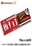 【森永製菓】板チョコアイス(70ml×24個)