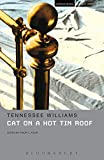 Cat on a Hot Tin Roof (Student Editions) (English Edition) - Format Kindle - 9781474225205 - 6,96 €
