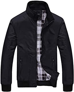 SZXX Último Patrón de la Camisa Para Los Hombres Slim Fit