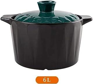 Amazon.es: slow cooker