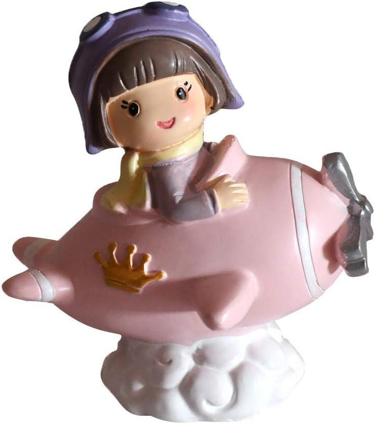 SH-CHEN Statue Ornament for Popular brand in the world Home De Collectible Figurines 5% OFF