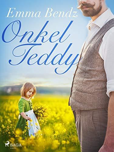 Onkel Teddy (Swedish Edition)