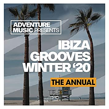 Ibiza Grooves Winter '20