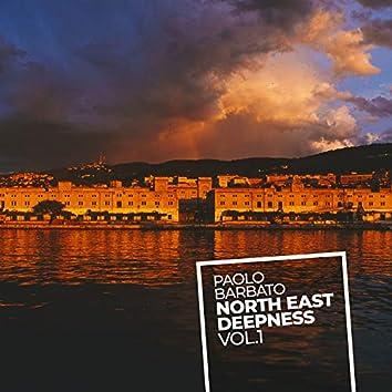 North East Deepness, Vol.1