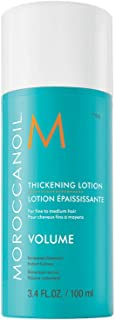 Moroccanoil Thickening Lotion, 3.4 Fl Oz