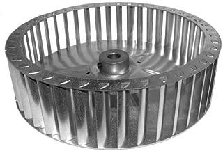 vulcan fan motor