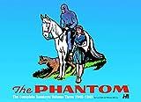 The Phantom: the Complete Sundays: Volume...