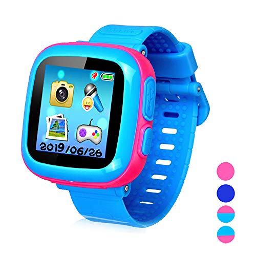 Smart Watch for Kids Girls Boys,Kids Game...