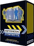Infodesk Contacts (Monatslizenz) -