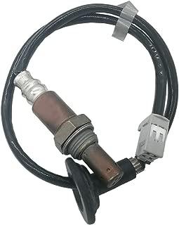Amrxuts 234-4233 Downstream O2 Oxygen Sensor for 2003-2008 Toyota Matrix Corolla 1.8L 2003-2008 Pontiac Vibe 1.8L 2003-2006 Mitsubishi Outlander 2.4L