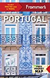 Frommer s Portugal (Complete Guide)