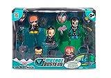 Mutant Busters Résistance (Famosa 700013373)