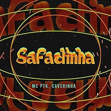 Safadinha