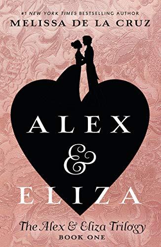 Alex & Eliza: 1