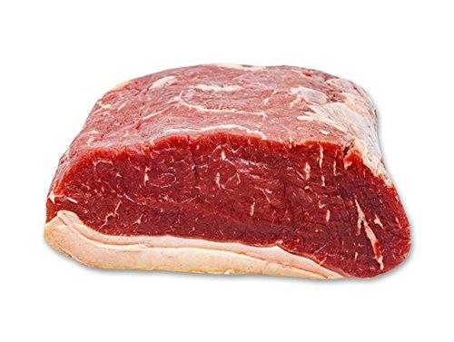 Kreutzers | Frisches Argentinisches Roastbeef vom Angus Rind | am Stück | ca. 1kg
