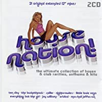House Nation 1