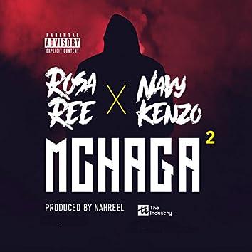 Mchaga Mchaga