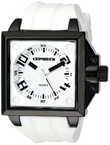 Cepheus CP904-676