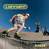 Railer - Lagwagon