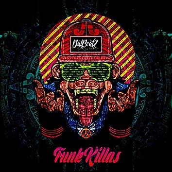 Funk Killas