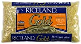 Riceland Gold Parboiled Long Grain Rice 1 lb