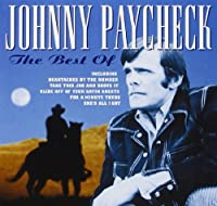 Best of Johnny Paycheck
