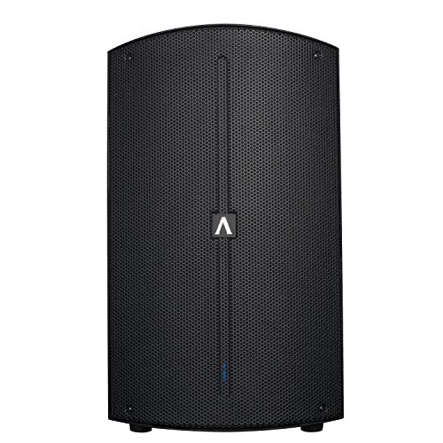 """Avante Audio, A15 2-Way Active PA Speaker, 350W Loudspeaker with Integrated Digital Signal Processing (15"""")"""