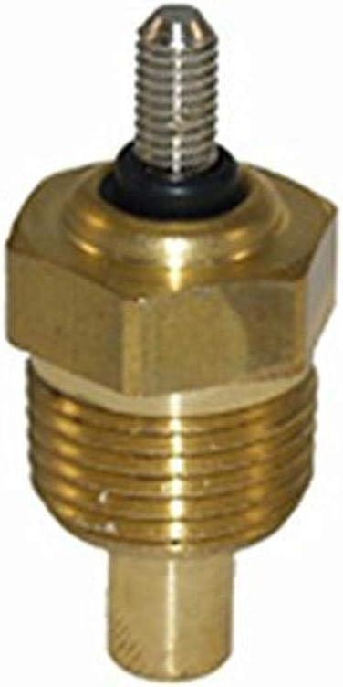 Original Engine Management 83000 Temperature Cheap Switch Indianapolis Mall Gauge