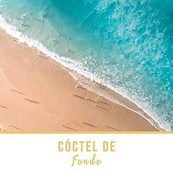 """ Álbum de Cóctel de Fondo """