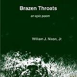 Brazen Throats