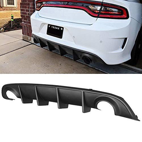 Dodge Charger Parts >> Srt Dodge Charger Parts Amazon Com