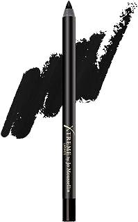 Xtreme Lashes Glideliner Long Lasting Eye Pencil