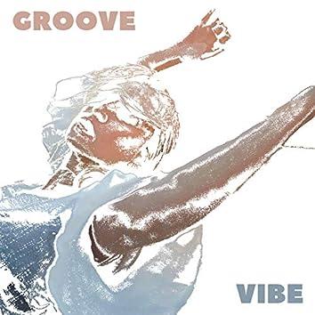 Groove Vibe