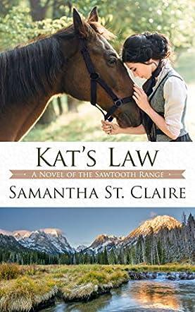 Kat's Law