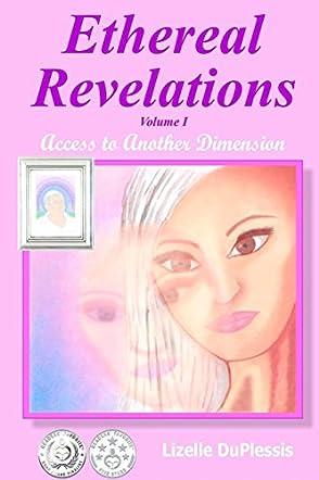 Ethereal Revelations - Volume I