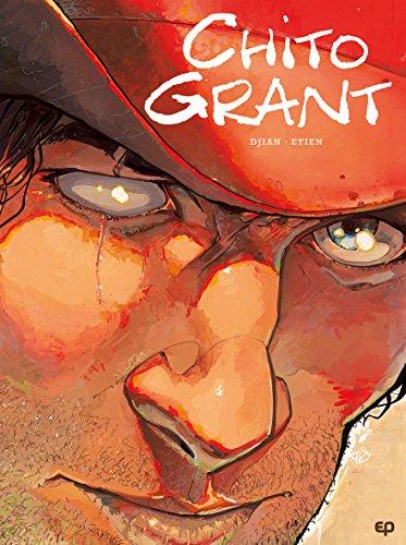 Chito Grant: Intégrale