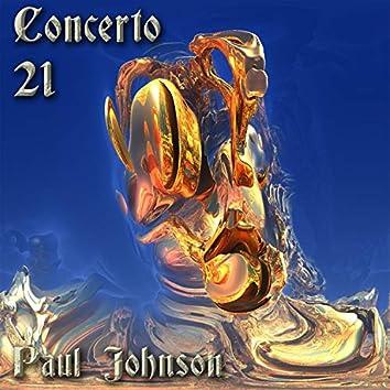 Concerto 21
