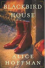Blackbird House: A Novel Kindle Edition
