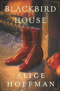 Blackbird House: A Novel