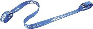 Farlin Safety Handstrap-Blue