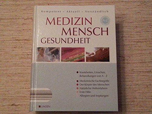Medizin, Mensch, Gesundheit - Krankheiten, Ursachen, Behandlungen von A - Z / Medizinische Fachbegriffe / Der Körper des Menschen / Natürliche Heilverfahren / Erste Hilfe